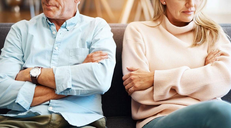 szabad nő keresi válás